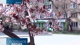 Крым без банков