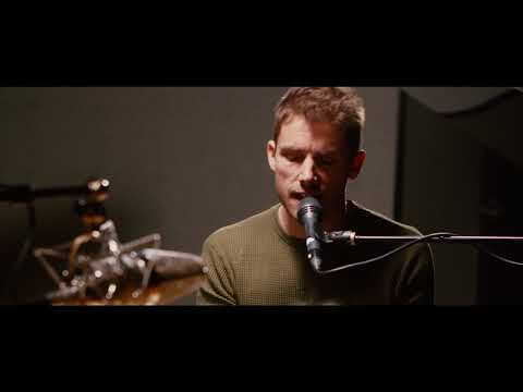 Jon McLaughlin - Dueling Pianos Feat. Gabe Dixon (Far From Home)