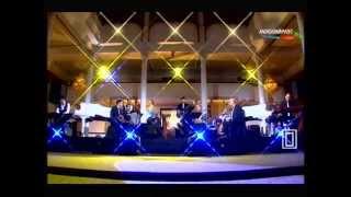"Vasif Huseynzadeh - ""Mysterious Night"""