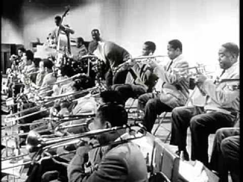 Rhythm & Blues Review