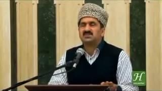Сказка 21 как суфисты обманывают людей на счет мавлида