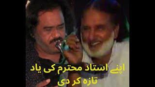 (Best Majlis on Demand) by Zakir Maqsood Hussain Jaffery at Sh…