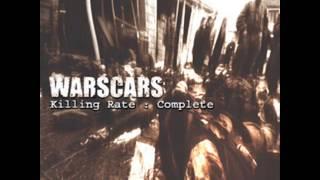 Warscars - Loser 666