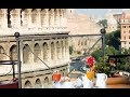 Cities Made Easy: Rome | Travel + Leisure