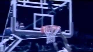Early 90s Knicks