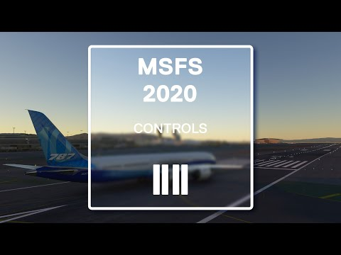 microsoft-flight-simulator-|-quickly-understanding-the-controls