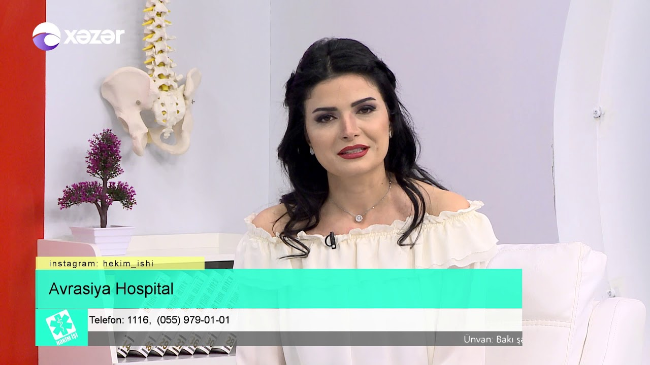 Mena Aliyev Derd 5də5 Youtube