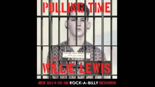 Willie Lewis - The Ramblin