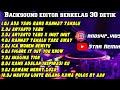 Kumpulan Lagu Dj Jedag Jedug  Detik Backsound Editor Berkelas   Mp3 - Mp4 Download
