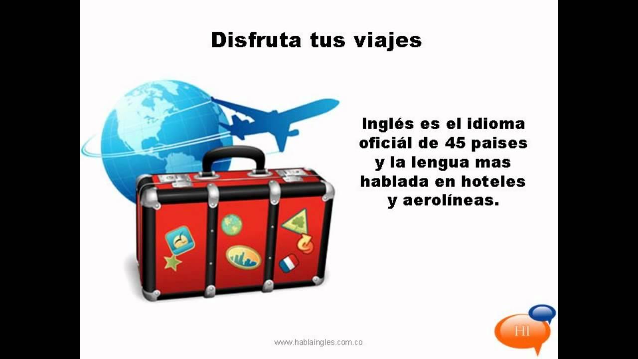 Adesivo De Azulejo Para Banheiro Pastilha ~ Por que aprender ingles? 6 razones porque aprender ingles YouTube
