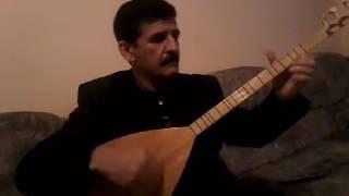 Suliman omeri (gezi zer) سليمان الاومري