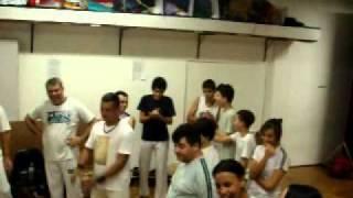 GEDC4702.MOV capoeira