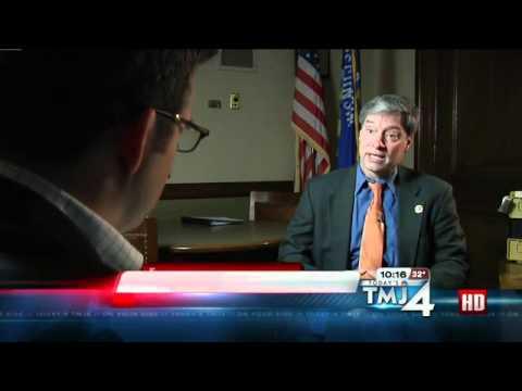 Revealing EPA List Over Clean Air Violators