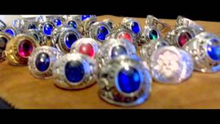 ma collection High School Class RING...my collection High School Class RING..my collection WW2 RING