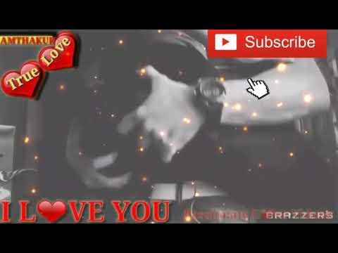 Large L E2 9d A4ve Video Passionate Love Videos For Status Whatsapp Status Video Status Video Love Video V