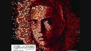 Video Eminem-Bagpipes From Baghdad [Lyrics] download MP3, 3GP, MP4, WEBM, AVI, FLV September 2018