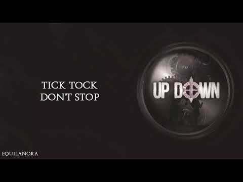 Boy Epic - Up Down