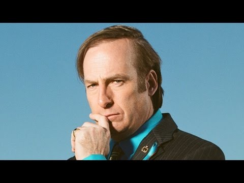 Bob Odenkirk Talks BETTER CALL SAUL, Vince Gilligan and How To Be A Leading Man