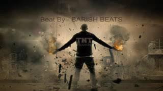 Video TERBARU [eminem] against me (song) download MP3, 3GP, MP4, WEBM, AVI, FLV Desember 2017