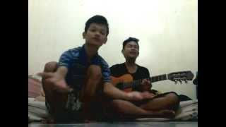 Day Afternoon - Keroncong Perpisahan (Cover)