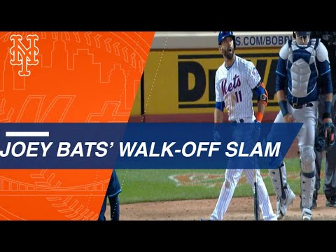 jose-bautista-hits-a-grand-slam-for-his-first-career-walk-off-hr