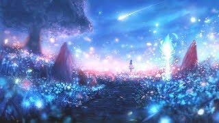 Cover images 一首好聽的日語音樂 —《Nightcore - Always》Kana Nishino 【動態歌詞】