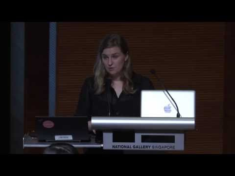 Reframing Modernism: Connections & Ruptures – Panel Session 2