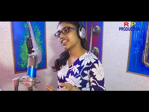 Katil Katil Song || Swag Sister || Mangal Tandi || Studio Version Song || R P Entertainment