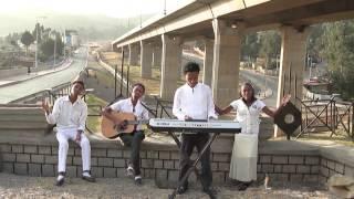 seenaa Qixxaataa-new oromo gospel song 2015