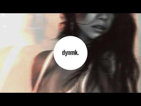 Kito – Love Hurts (feat. Tara Carosielli)