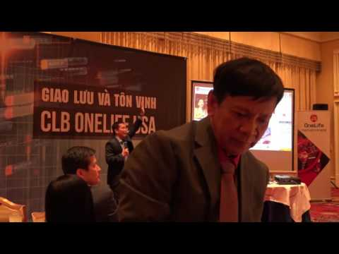 07042017 OLNVN IPO va Dealshaker do black diamond Simon Le lh 0972097006
