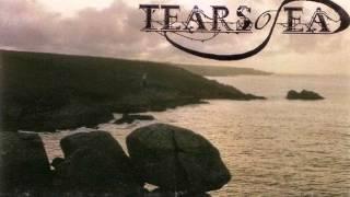 Tears Of Ea - Ode