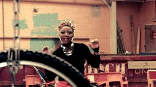 Lady Pradah - If No be You (Official Video)