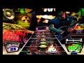 Guitar Hero 1 Higher Ground Expert 100% FC (300866)