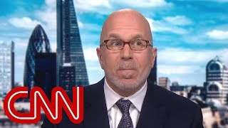 Smerconish: Baby, this song is problematic