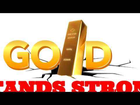 How To Invest In Gold  - FREE Gold Investors Kit | visit Regal Assets
