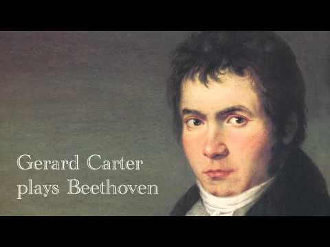 Pathetique and Moonlight Sonatas