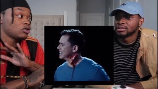 "LOGIC - ""CONFESSIONS OF A DANGEROUS MIND"" - REACTION"