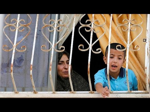 Израиль собирается расширять еврейское поселение в центре Хеврона