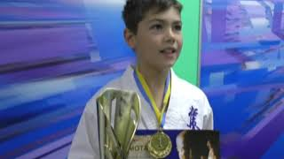 Sport 31 10 18