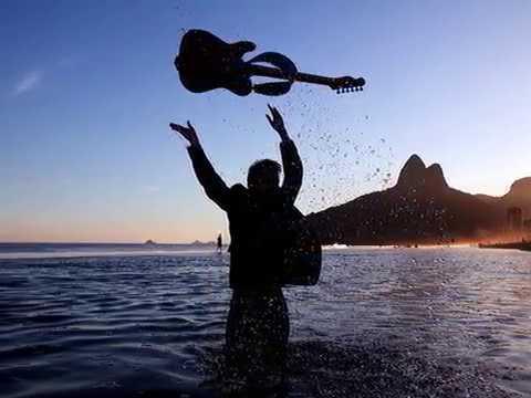 Il sapone, la pistola, la chitarra e altre meraviglie - Equipe 84