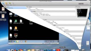 Virtual Box Tutorial - How to use USB Hard Drive in Virtual Machine Oracle Virtual Box