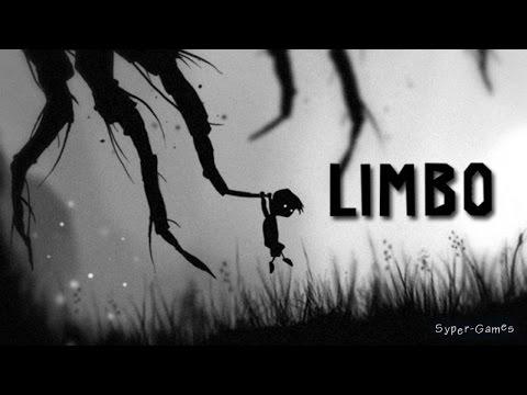 игра лимбо 2 скачать торрент - фото 7