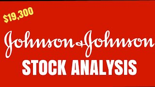 Johnson & stock analysis : is ...