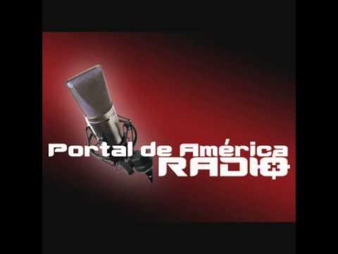 Este domingo en PDA Radio