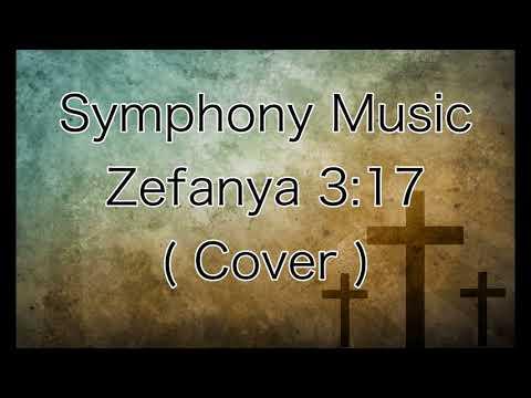 Zefanya 3:17 ( Cover )