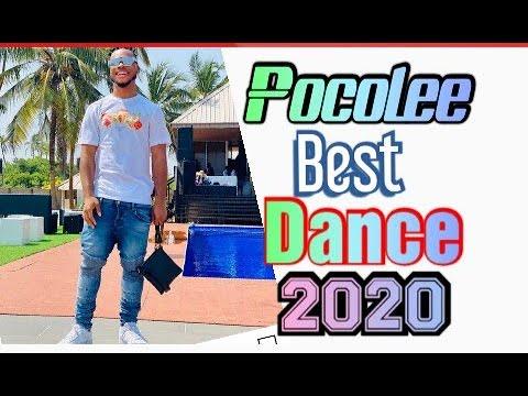 Download Poco lee dance 2020