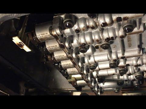 change transmission fluid on 2013 f 150 ecoboost autos post. Black Bedroom Furniture Sets. Home Design Ideas