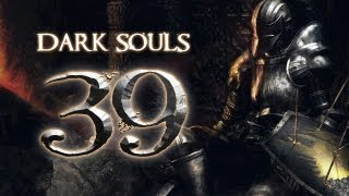 Dark Souls PTDE [PC] - Part 39