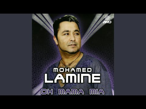 MOHAMED LAMINE AACHK TANI MP3 GRATUIT
